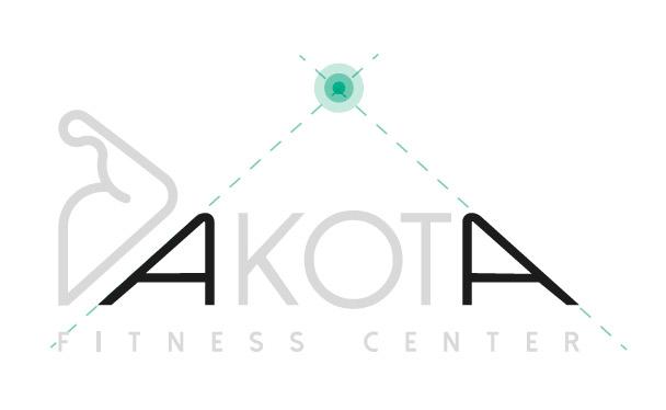 center finess logo