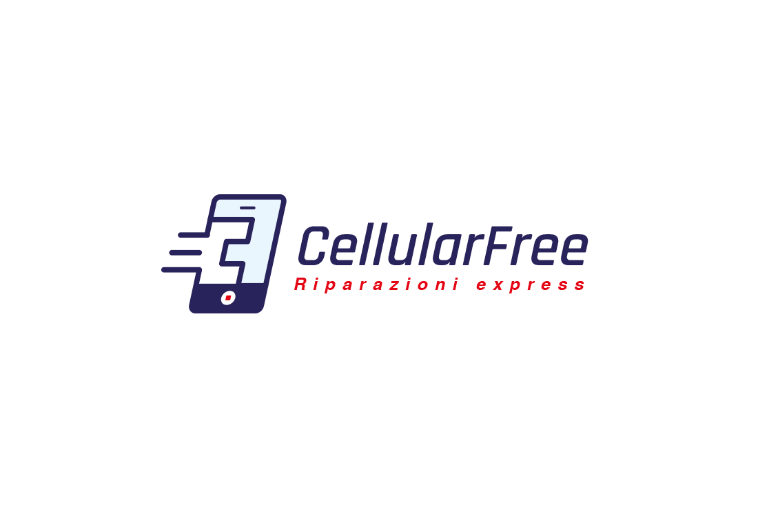 Logo Cellularfree