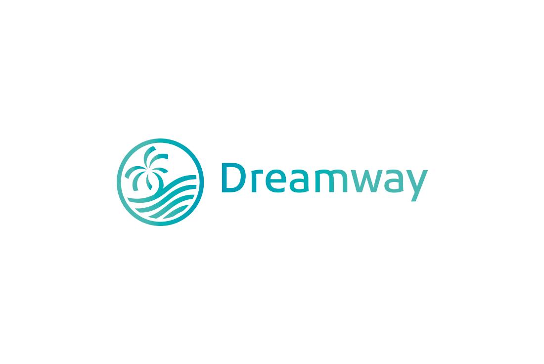 Logo Dreamway