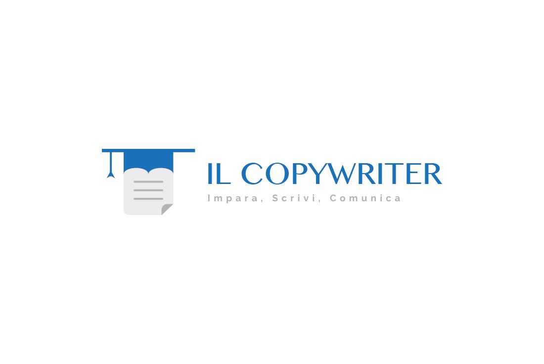 Logo il Copywriter