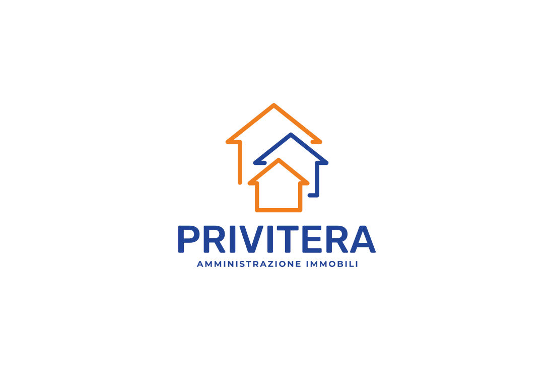 Logo Privitera