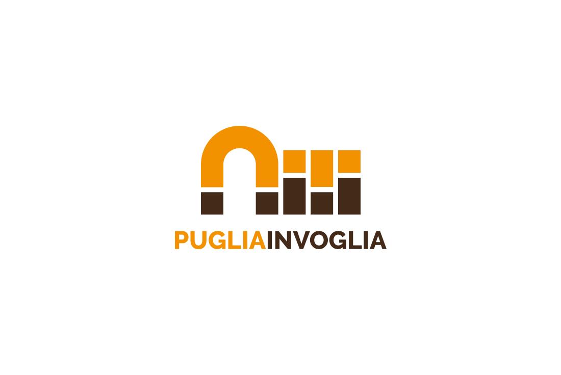 Logo Puglia Invoglia