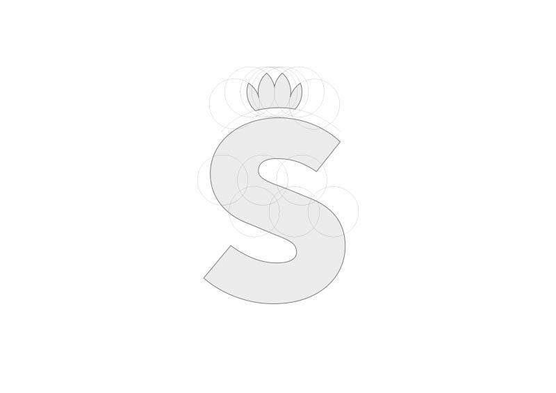 Logo agenzia viaggi
