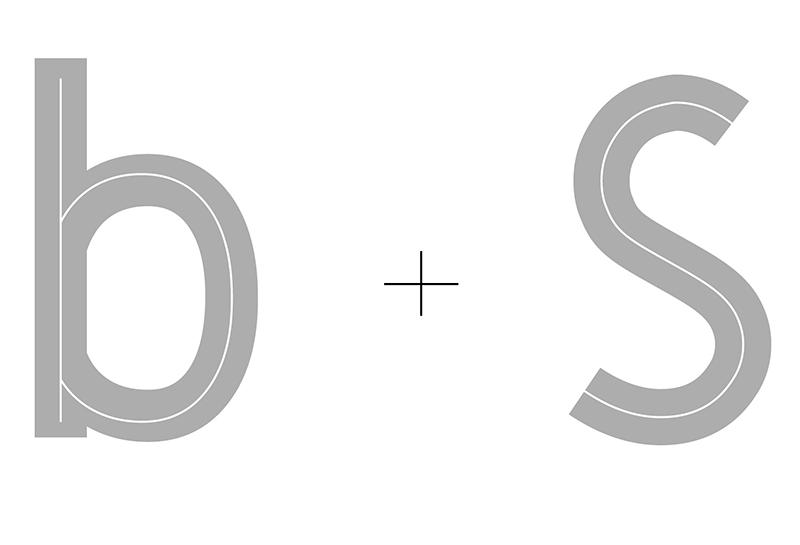 logo impresa edile