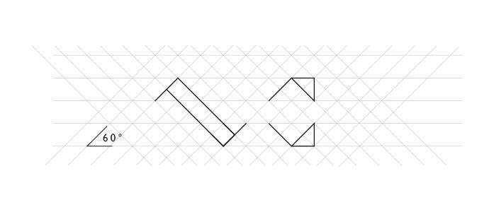 costruzione logo psicologa