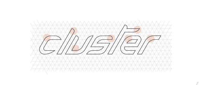 smusso angoli logo